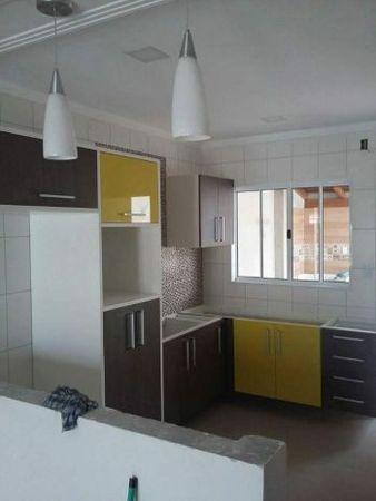 Quarto - Cozinha & Cia Móveis Planejados