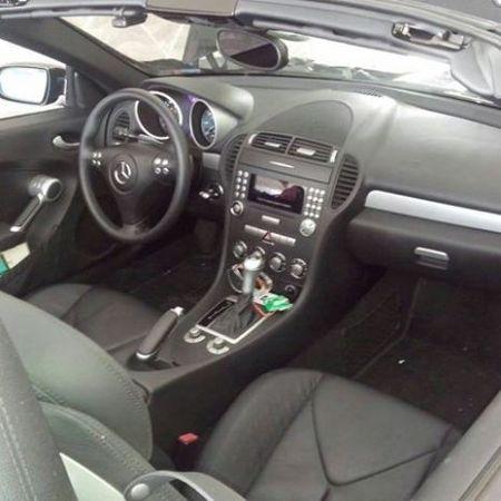 Thiago Ar Automotivo