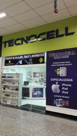 Tecnocell