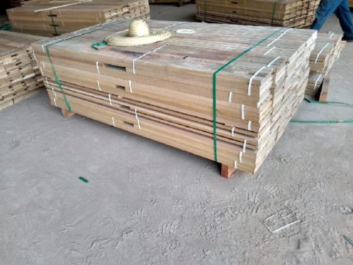 Dutramad Madeira Ferragens e Materiais de Construção
