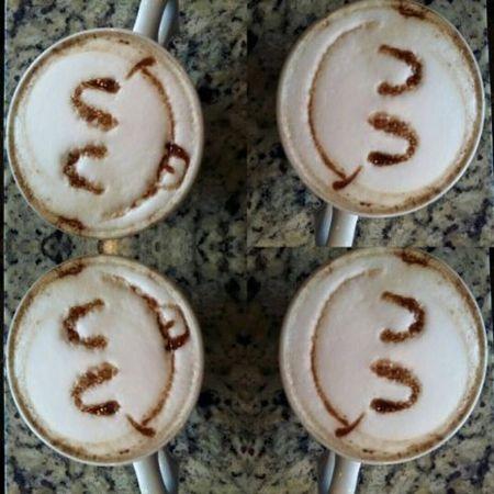MCE Máquinas de Café Expresso