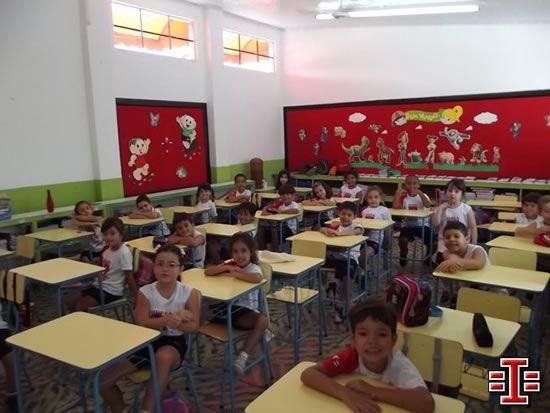 Colégio Idesa