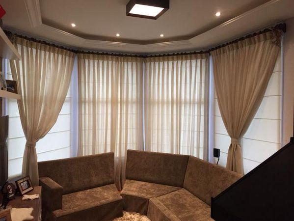 Casa Nova Textil e Decorações