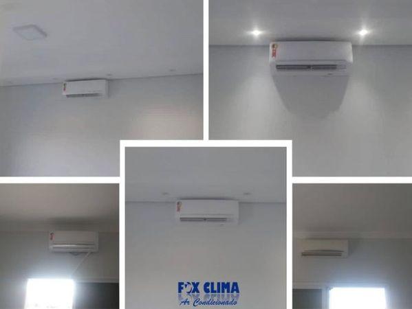 Fox Clima