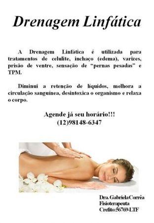 Drª Gabriela Prudente Corrêa Crefito-3/213259-F