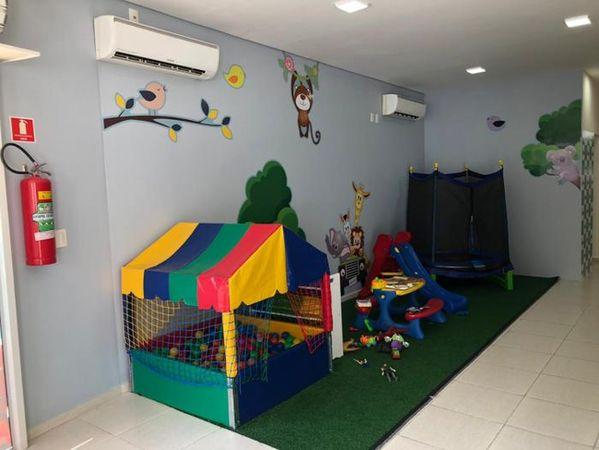 KidZoom Cabeleireiro Infantil