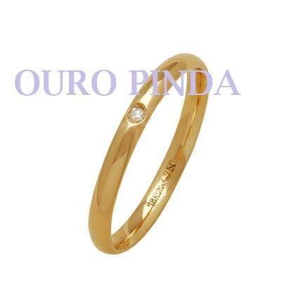 Ouro Pinda