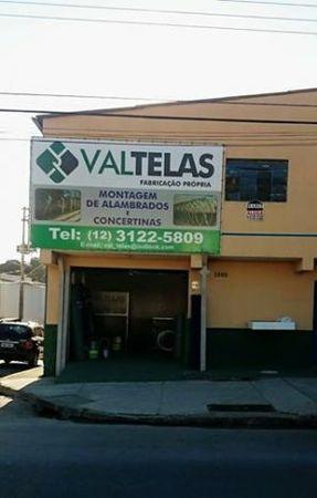 Valtelas