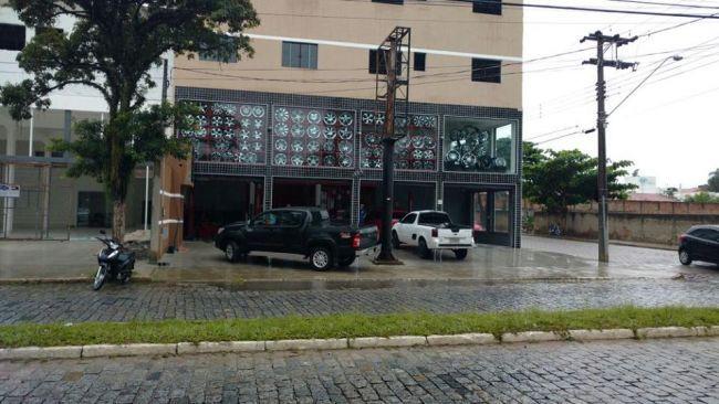 Elinho Auto Center