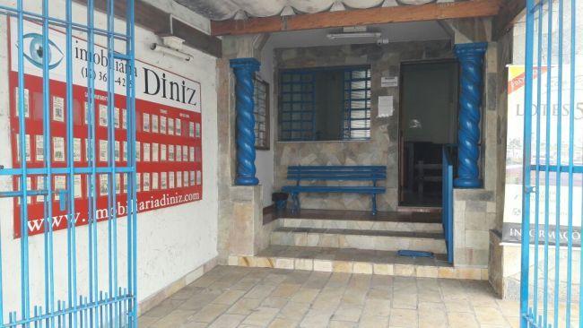 Imobiliária Diniz