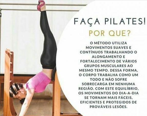 Studio ArtFisio Pilates e Fisioterapia