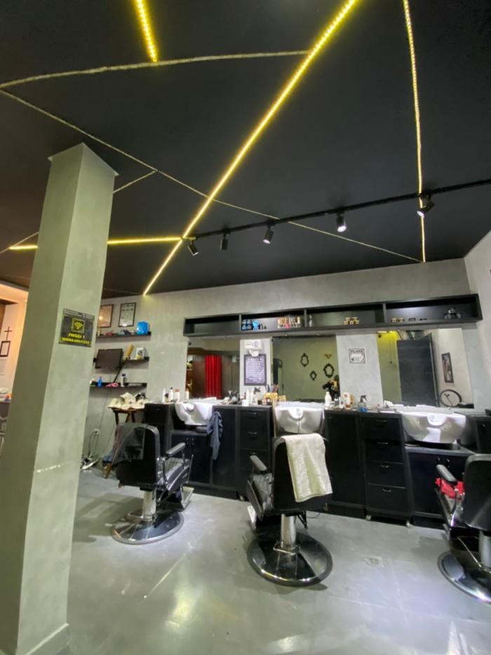Espaço Friggi Store