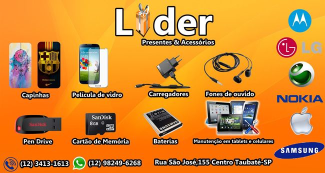 Lider Cell