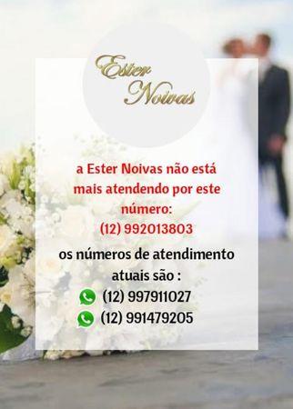 Ester Noivas
