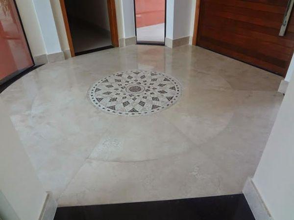 Granum Mármores e Granitos