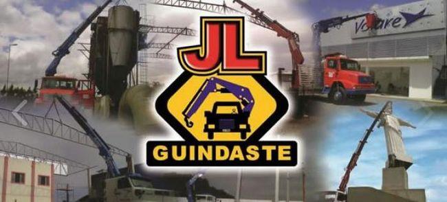 JL Guindaste