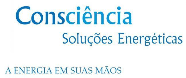 Consciência Soluções Energéticas