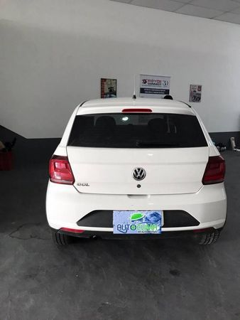 Auto Clima Ar Condicionado Automotivo