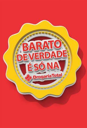 Drogaria Total Barreiro