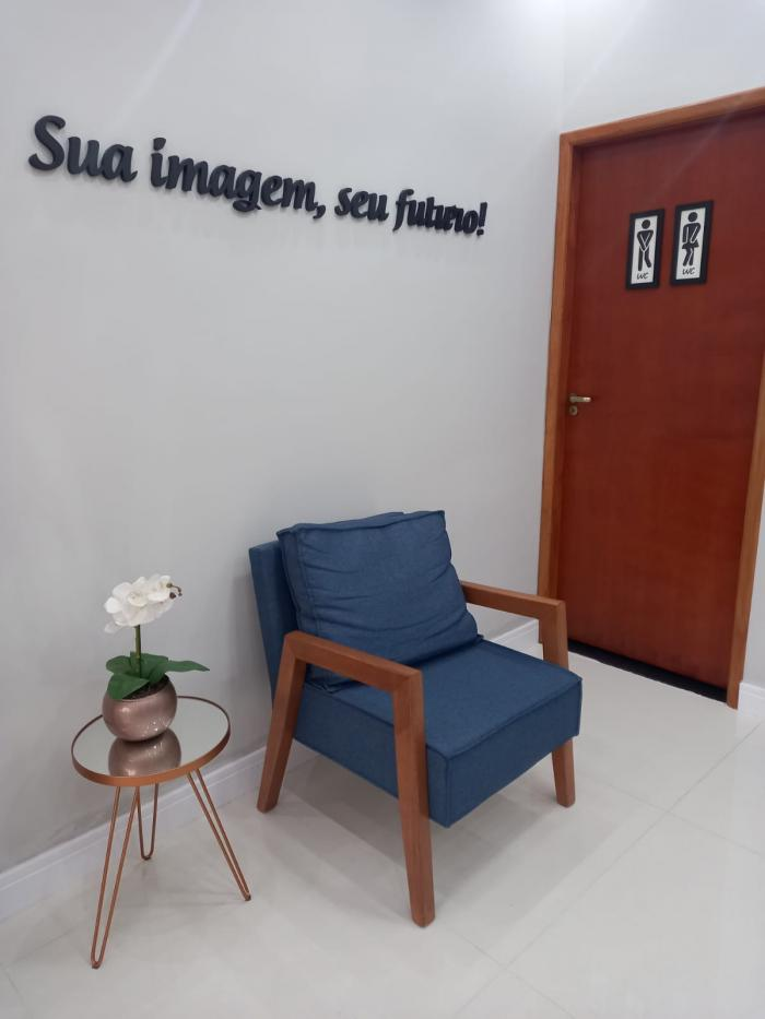 ECO Radiologia Odontológica