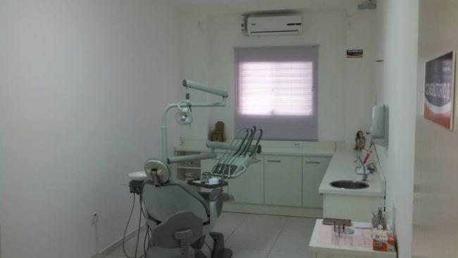 Rebouças Odontologia