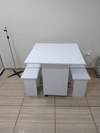 D4RTM - Rafael Montador de Móveis