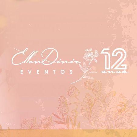 Ellen Diniz  Eventos