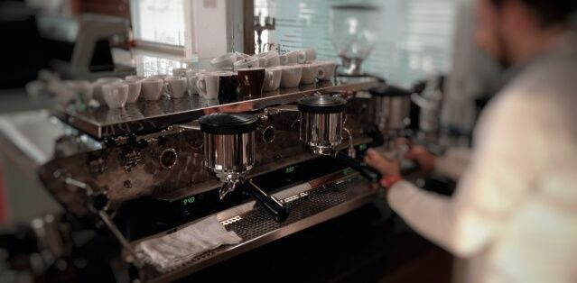 Café Ribeiro