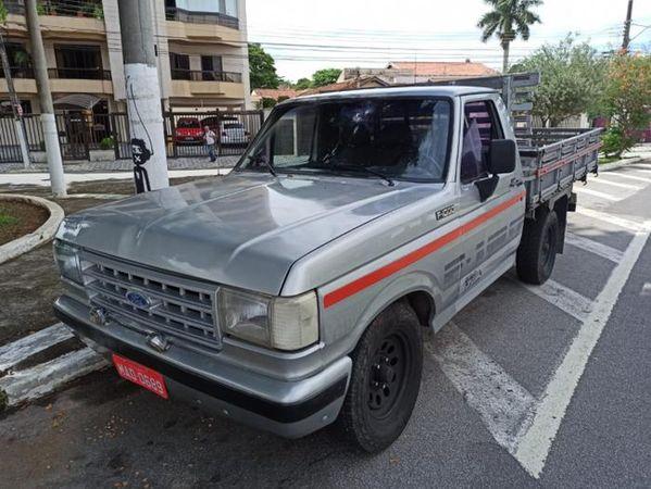 Vicente Transportes - Carreto a Partir de R$ 70,00