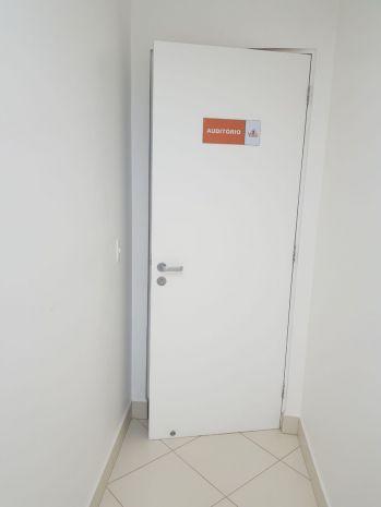 Vitta Centro de Treinamentos