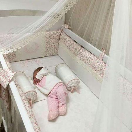 Sinhaninha Baby