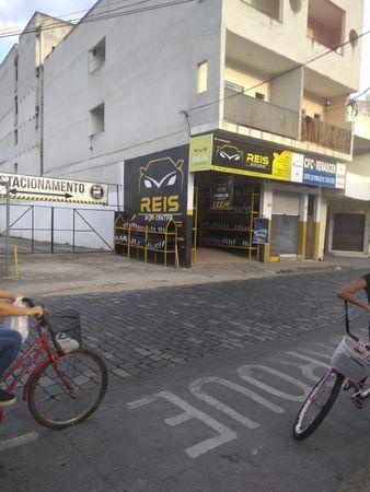 Reis Auto Center