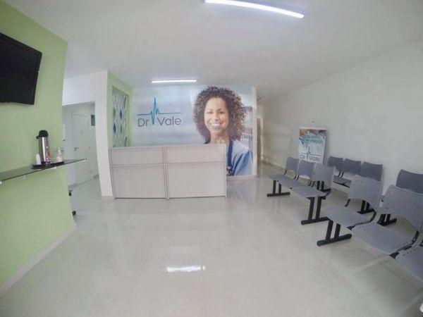 Dr. Vale Clínica Médica Popular