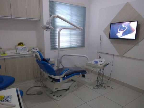 Renove Odontologia