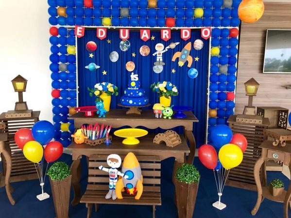 Art Casa - Artesanato Para Festas