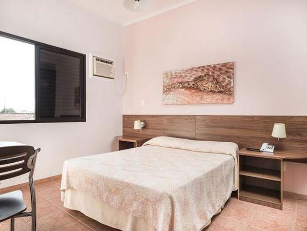 Hotel MarMo