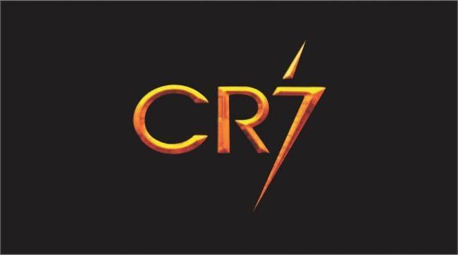CR7 Elétrica, Calhas e Serviços em Geral