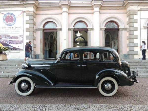 Ale & Estevam - Bello Carro