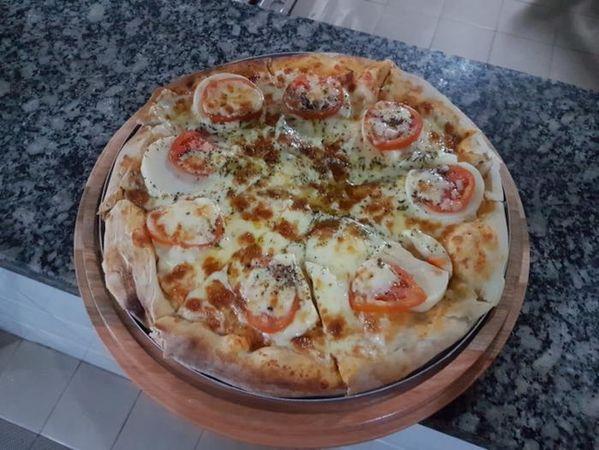 Happy Hour Choperia e Restaurante & Cantina Don Carlone