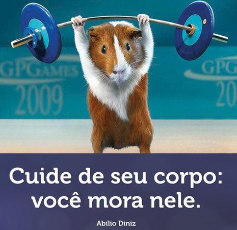 Vera Coutinho