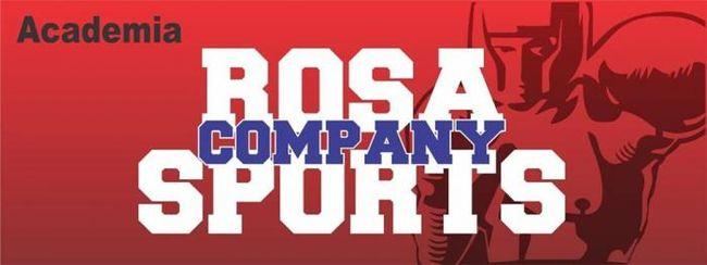 Rosa Company Sports