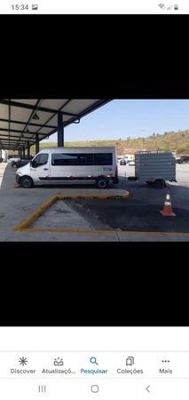 R&A Transportes
