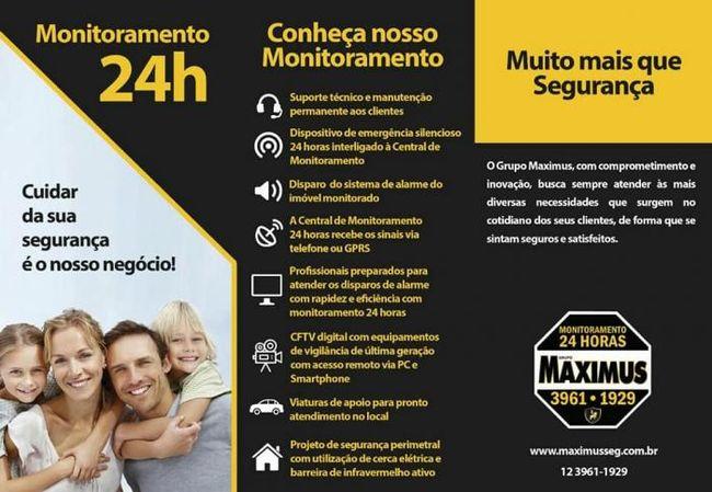 Grupo Maximus