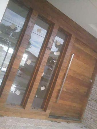 Carpintaria Galego