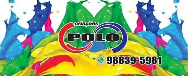 Criações Polo
