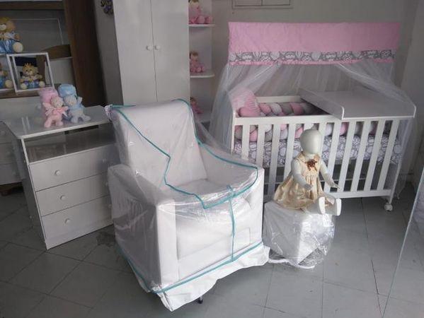 Mamãe & Bebê Gestante - Aki Fraldas
