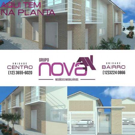Grupo Nova Centro