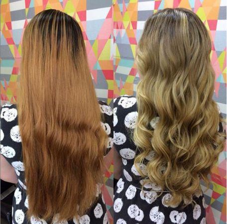 ÉSSE Beauty & Hair