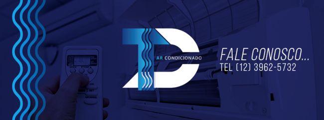 TD Ar Condicionado