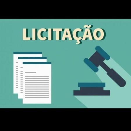 Contadora Natália Moura - CRC 1SP330661